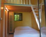 Foto 8 interior - Apartamento Les Catalanes du Golf, Saint Cyprien