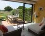 Foto 3 interior - Apartamento Les Catalanes du Golf, Saint Cyprien