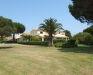 Bild 12 Aussenansicht - Ferienwohnung Les Catalanes du Golf, Saint Cyprien