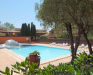 Foto 13 exterior - Apartamento du Golf, Saint Cyprien