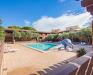 Bild 14 Aussenansicht - Ferienwohnung du Golf, Saint Cyprien