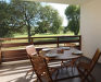 Foto 9 interior - Apartamento Le Golf Clair, Saint Cyprien