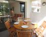 Foto 10 interior - Apartamento Le Golf Clair, Saint Cyprien