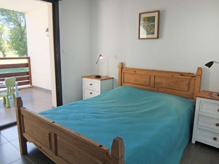 La Résidence Golf Clair - Apartment - Saint Cyprien