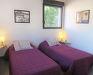 Foto 8 interior - Apartamento Le Golf Clair, Saint Cyprien