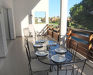 Foto 11 interior - Apartamento Le Golf Clair, Saint Cyprien