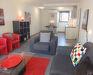Foto 3 interior - Apartamento Le Golf Clair, Saint Cyprien