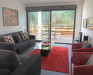 Foto 4 interior - Apartamento Le Golf Clair, Saint Cyprien