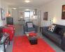 Foto 2 interior - Apartamento Le Golf Clair, Saint Cyprien