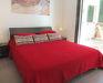 Foto 5 interior - Apartamento Le Golf Clair, Saint Cyprien