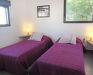 Foto 7 interior - Apartamento Le Golf Clair, Saint Cyprien