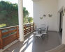 Foto 12 interior - Apartamento Le Golf Clair, Saint Cyprien
