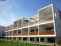 Saint Cyprien - Appartement Le Golf Clair