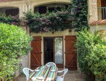 Saint Cyprien - Vakantiehuis Le Lagon