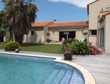 Argelès sur Mer - Casa Villa Lavande