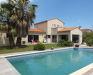 Bild 19 Aussenansicht - Ferienhaus Villa Lavande, Argelès sur Mer