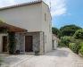 Bild 21 Aussenansicht - Ferienhaus Villa Lavande, Argelès sur Mer