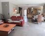 Bild 2 Innenansicht - Ferienhaus Villa Lavande, Argelès sur Mer