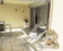 Foto 9 interior - Apartamento Santa Maria, Argelès sur Mer