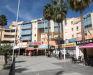 Bild 12 Aussenansicht - Ferienwohnung Santa Maria, Argelès sur Mer
