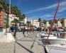 Bild 13 Aussenansicht - Ferienwohnung Santa Maria, Argelès sur Mer