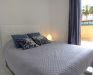 Foto 4 interior - Apartamento Santa Maria, Argelès sur Mer