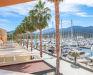 Bild 11 Innenansicht - Ferienwohnung Santa Maria, Argelès sur Mer