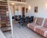 Foto 2 interior - Apartamento Les Golfes Clairs, Argelès sur Mer