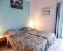 Foto 4 interior - Apartamento Les Golfes Clairs, Argelès sur Mer