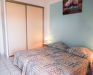 Foto 5 interior - Apartamento Les Golfes Clairs, Argelès sur Mer