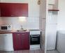 Foto 8 interior - Apartamento Les Golfes Clairs, Argelès sur Mer