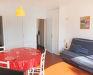 Foto 4 interior - Apartamento Les Patios de la Massane, Argelès sur Mer