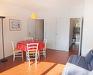 Foto 3 interior - Apartamento Les Patios de la Massane, Argelès sur Mer
