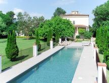 Villa Jaume
