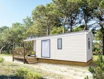Camping La Plage (AGL271)