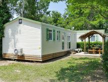 Camping Le Soleil (AGL203)