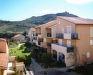 Bild 9 Aussenansicht - Ferienwohnung Les Roches Bleues, Collioure