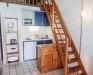 Bild 6 Innenansicht - Ferienwohnung Les Roches Bleues, Collioure