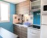 Bild 8 Innenansicht - Ferienwohnung Les Roches Bleues, Collioure