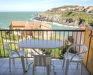 Bild 9 Innenansicht - Ferienwohnung Les Roches Bleues, Collioure
