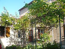 Francie, Hérault-Aude, Quillan