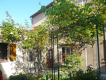 La Maison de la Grand rue