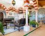 Foto 3 interieur - Vakantiehuis Les Ecuries, Limoux
