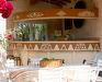 Foto 23 exterieur - Vakantiehuis Les Ecuries, Limoux