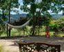 Foto 25 exterieur - Vakantiehuis Les Ecuries, Limoux