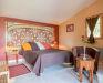 Foto 10 interieur - Vakantiehuis Les Ecuries, Limoux