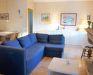 Foto 3 interior - Casa de vacaciones Les Hauts de Grimmal, Salles d'Aude
