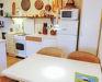 Foto 8 interior - Casa de vacaciones Les Hauts de Grimmal, Salles d'Aude