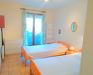 Bild 14 Innenansicht - Ferienhaus Les Hauts de Grimmal, Salles d'Aude