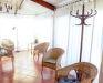 Foto 5 interior - Casa de vacaciones Les Hauts de Grimmal, Salles d'Aude